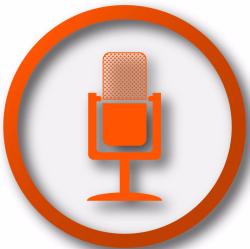 AdS DPC symbole voix S 100980974