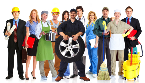 AdS DPC Services Workers S 91778048