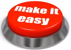 AdS DPC Easy button S 39120940