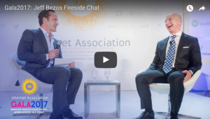 Image Interview Jeff Bezos