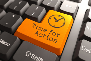 AdS DPC Time for action S 55654090