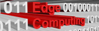 AdS DPC Edge Computing S 165543468