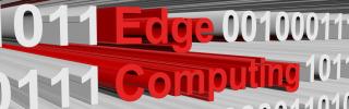 AdS DPC Edge Computing S 165543468