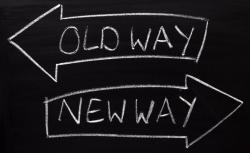 DPC Old Way  New Way S 54116212