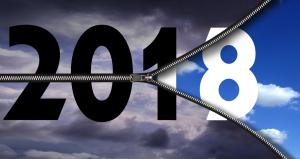 AdS DPC 2018 ouvert Cloud S 185419364