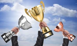 AdS DPC 3 cups Winners S 71666873