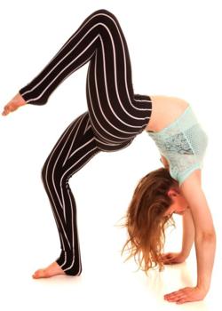 DPC flexible woman S 61788667