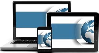 DPC laptop smartphone tablet_s_64236593