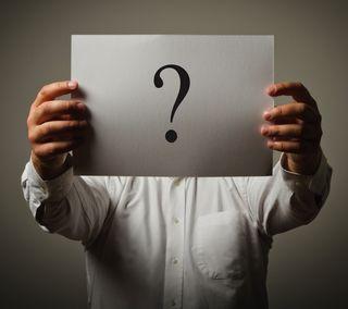 DPC question mark S 56490809