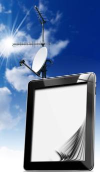 DPC tablet + telecom S 65031072