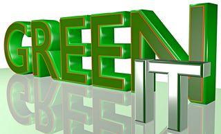 DPC Green IT S