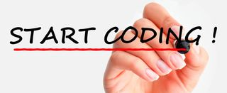 DPC start coding S 57975911