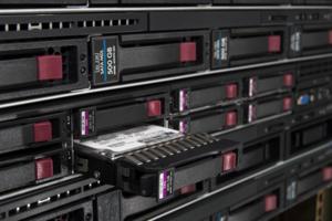 DPC servers S 42134529