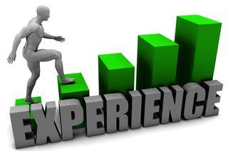 DPC experience S 86186338