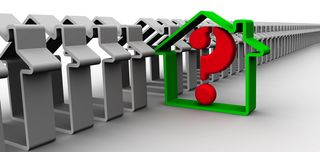 DPC choice %22houses%22 S 66727365