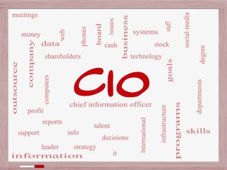 DPC CIO & tools S 49696719