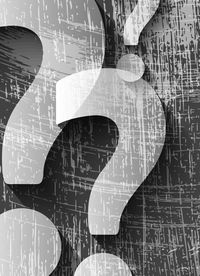 Dpc_questions_marks_s_72658600