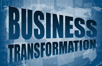 DPC Business transformation S 52743973