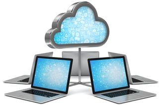 DPC Technology cloud PC S 93998453