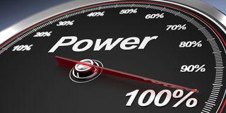 DPC Power S 97375593