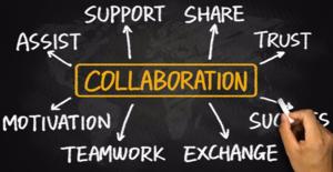 DPC Collaboration S 83231071