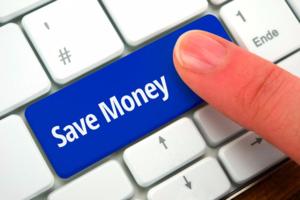 DPC save Money S 72308650