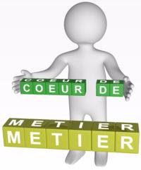DPC Cœur de Métier S 29121441