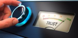 AdS DPC Trust gauge 100 % S 92864109