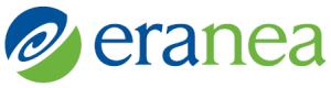 Logo Eranea migration mainframe