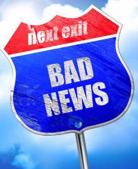 AdS DPC Bad News S 117122304