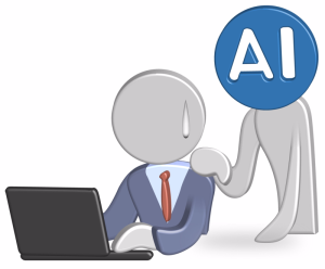 AdS DPC AI Artificial intelligence to help people S 123612440