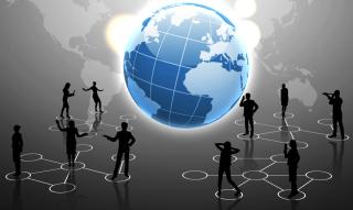 DPC World collaboration SS 42614334