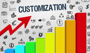 AdS DPC Customisation  parametrisation S 166894830