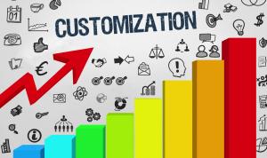 AdS DPC Customisation  parametrisation S 166894830