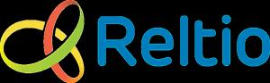 Logo Reltio