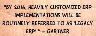 Gartner_legacy_erp