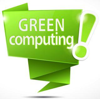DPC Green Computing S