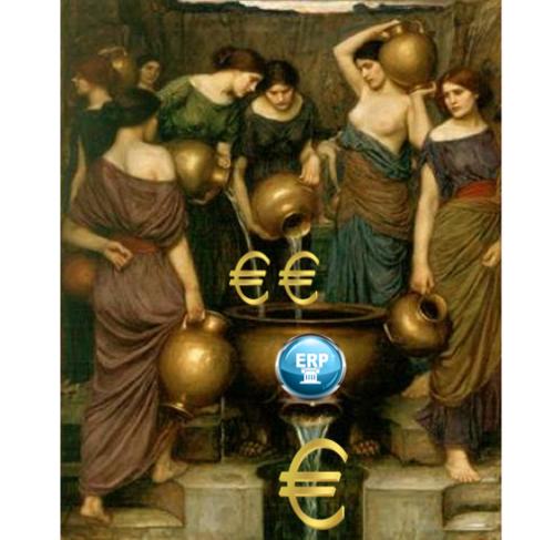 ERP Euro Danaides