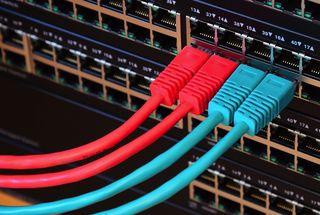 DPC Ethernet switch S réduit 64344345