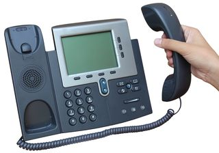 DPC IP Phone S 46718768
