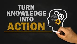 DPC Knowledge into action S 75403280