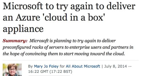 Microsoft_try_azure_in_a_box