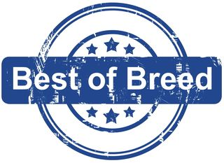 DPC Best of Breed S 74360988