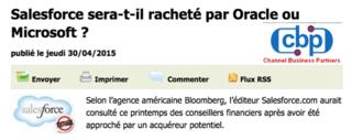 SF.com Racheté ?