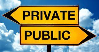 DPC Privé Public S 59256035