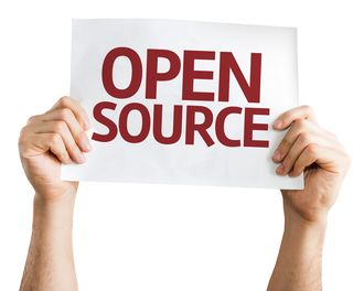 DPC Open Source S 76074527