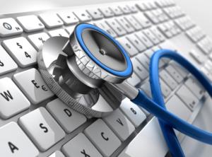 DPC Diagnostic clavier S 53105774