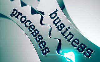 DPC business process ss 73458201