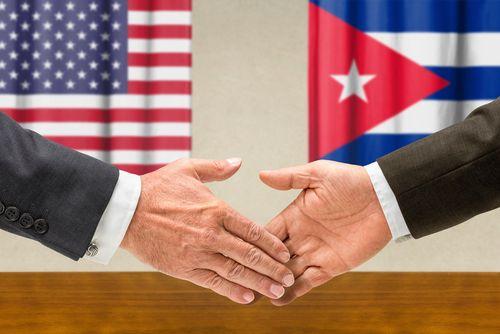 DPC Diplomacy US - Cuba S 77365304
