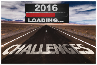 Challenges 2016 - Loading